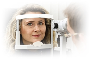 Perfect Vision's vitreolysis for floaters is a one-of-a-kind, non-invasive, pain-free procedure that can eliminate the visual disturbance caused by floaters.