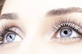 eye laser, surgery for eye