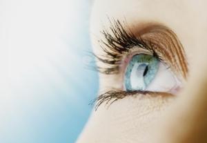 Eye lase 16 june