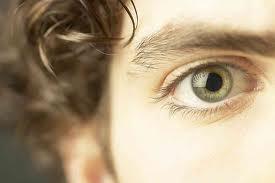 laser eye 18 june