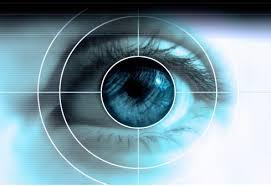 laser eye 26 jun