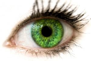 Eye laser surgery sydney