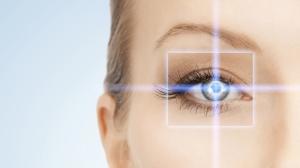 Is-Laser-Eye-Surgery-